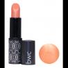 Rouge à lèvres Sweet apricot