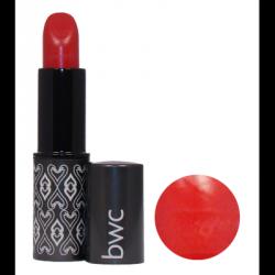 Rouge à lèvres Cerise