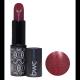 Rouge à lèvres Reckless ruby