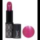 Rouge à lèvres Blueberry coulis