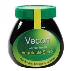 Bouillon de légumes concentré 225g
