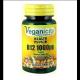 Vitamine B12 - 1000µg (cyanocobalamine)