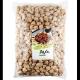 Protéines de soja wurfel 1,5kg