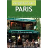 Vegetarian Paris (guide en anglais)