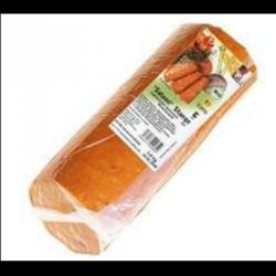 Saucisson sec façon Salami 1kg