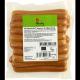 Végé'saucisses Weenies (Maxi-pack) 800g