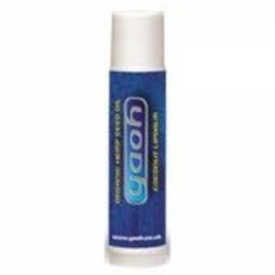 Baume à lèvres coco 4g