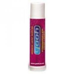 Baume à lèvres fraise et crème 4g