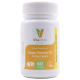 Vitashine 2500 (vitamine D3) 60 comprimés