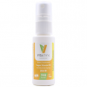 SPRAY Vitashine 1000 (vitamine D3) 150 sprays