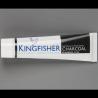 Dentifrice blanchissant au charbon 100ml