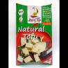 Tofu nature kombucha 200g