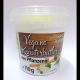 Margarine aux fines herbes 110g