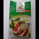 Tofu fermenté basilic 170g
