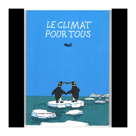 Le climat pour tous