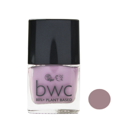 Vernis à ongles Twilight mist