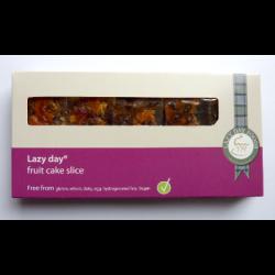 Gâteaux aux fruits 150g