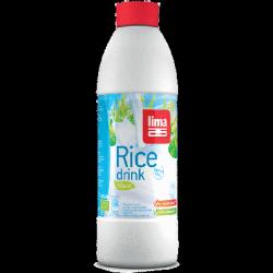 Boisson de riz bouteille 1l
