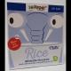 Boisson de riz 0,5l