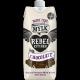 Mylk chocolat 330ml