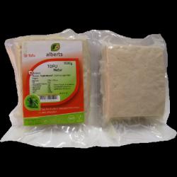 Tofu nature 1kg
