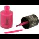 Vernis à ongles pink crush