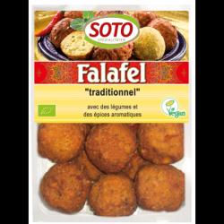Falafel 220g