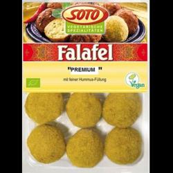 Falafel premium 220g