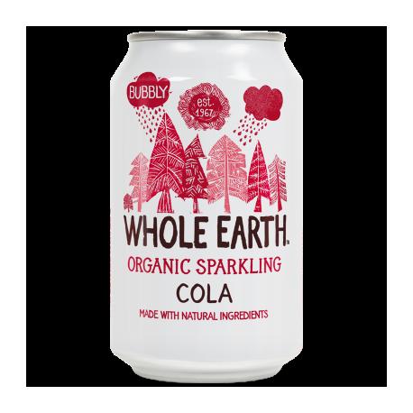 Cola pétillant 33cl