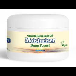 Creme hydratante forêt profonde 56g