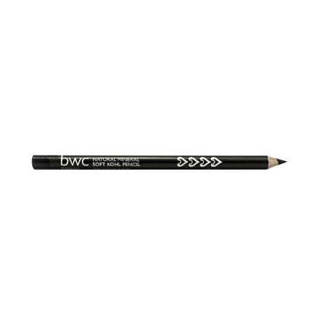 Crayon Soft Kohl Noir carbone