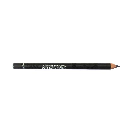 Crayon Soft Kohl Gris cendre