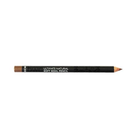 Crayon Soft Kohl Noisette