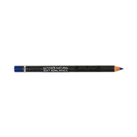 Crayon Soft Kohl Bleu marine