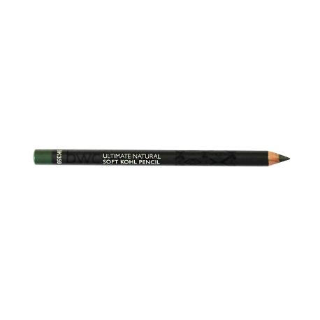 Crayon Soft Kohl Vert émeraude