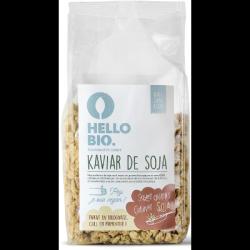 Kaviar de soja 300g