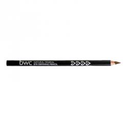 Crayon brun définition regard