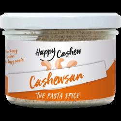 Cashewsan 110g - Happy Cashew