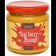 Sauce Thai Curry Massage 350ml