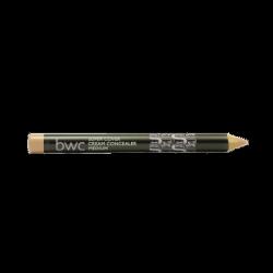 Crayon correcteur crème XL Clair
