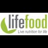 Noix de cajou crues 100g - Lifefood