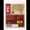 Tofu fumé 200g - Kato