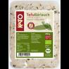 Tofu ail des ours 250g - Kato