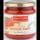 Sauce bolognaise 350ml - Avantissimo