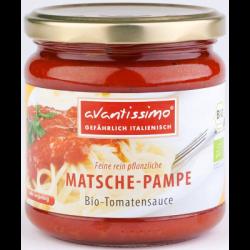 Sauce bolognaise 350ml