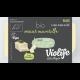 Violife saveur mozzarella en bloc bio 200g - Violife