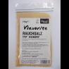 Sel fumé hickory 150g - Vantastic Foods