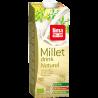 Boisson de millet nature 1L