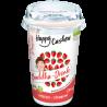 Buddah-drink fraise 230ml - Happy Cashew