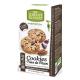Cookies noix de pécan 175g - Le Moulin Du Pivert